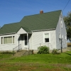 7319 THICKET ROAD, SANDUSKY