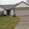 Village Hill Estates 106 Snow Drive, Castalia