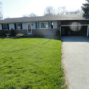 4102 MAPLE AVE. CASTALIA